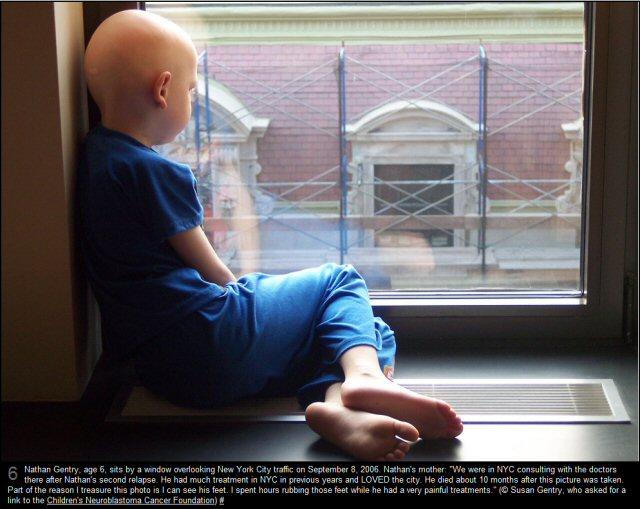 Child Cancer 2