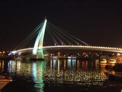 Taiwan 2009 0147