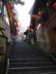 Taiwan 2009 0442