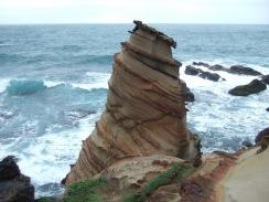 Taiwan 2009 0463