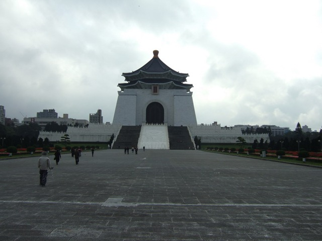 Taiwan 2009 1133