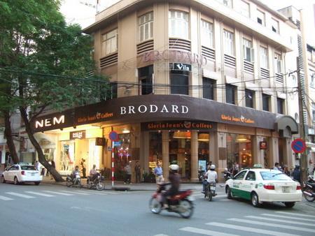 Vietnam Saigon 2009 124_resize