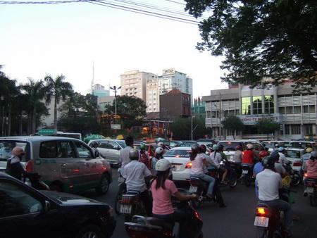 Vietnam Saigon 2009 127_resize