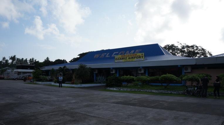 Philippines - Northern Mindanao - Ozamiz, Iligan, CDO - 007