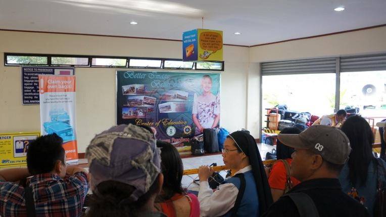 Philippines - Northern Mindanao - Ozamiz, Iligan, CDO - 010