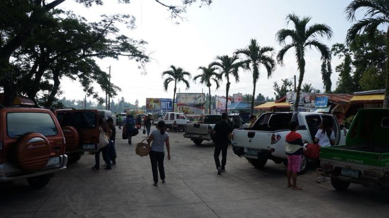 Philippines - Northern Mindanao - Ozamiz, Iligan, CDO - 013