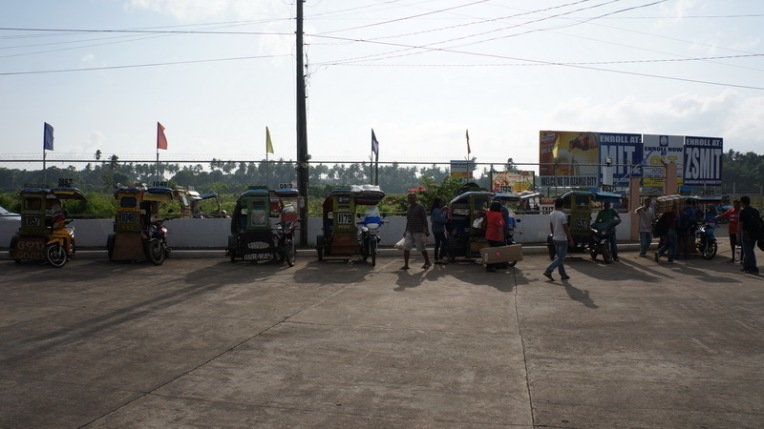 Philippines - Northern Mindanao - Ozamiz, Iligan, CDO - 014