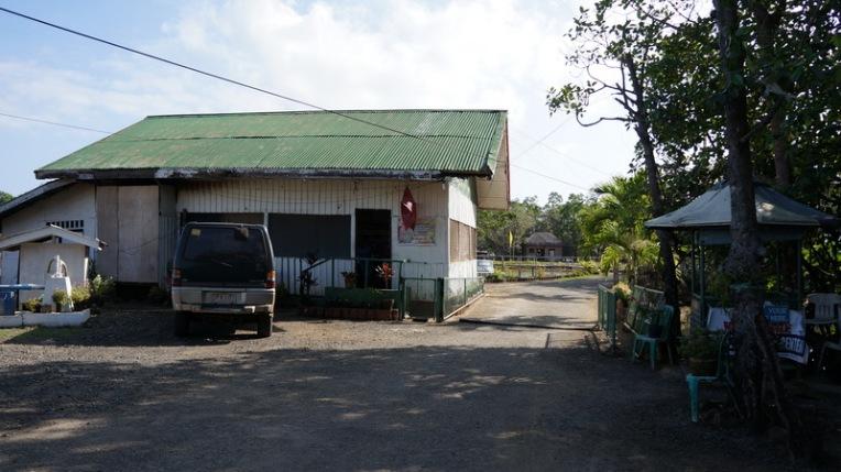 Philippines - Northern Mindanao - Ozamiz, Iligan, CDO - 028