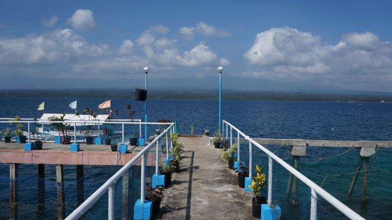Philippines - Northern Mindanao - Ozamiz, Iligan, CDO - 077