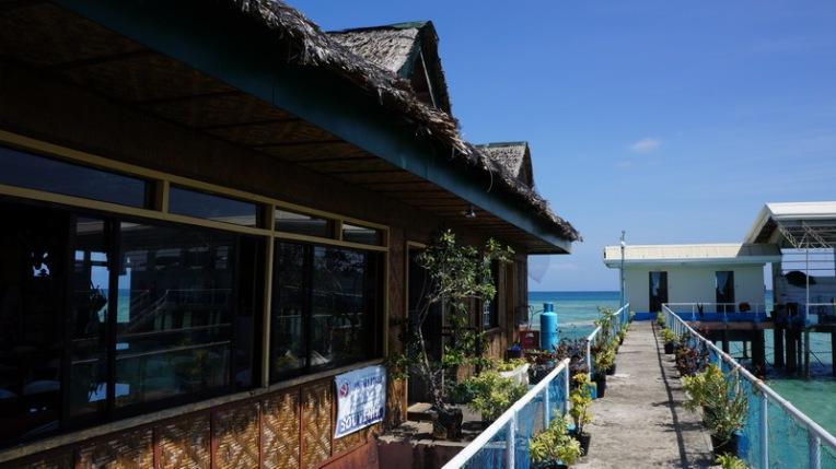 Philippines - Northern Mindanao - Ozamiz, Iligan, CDO - 251