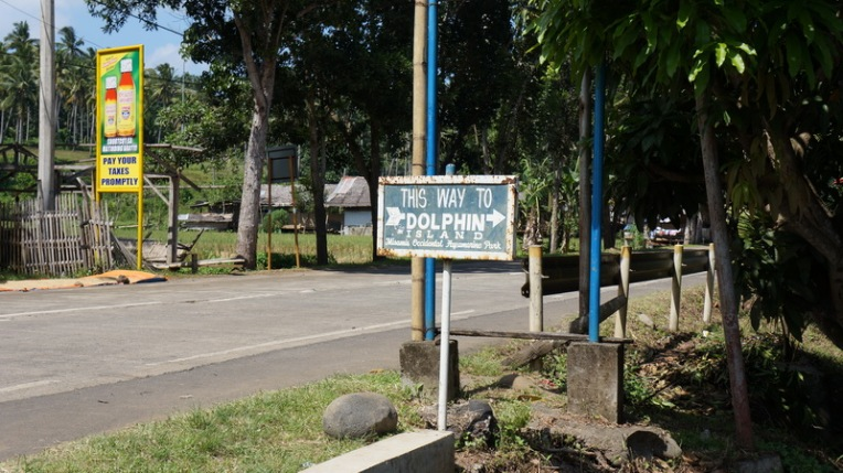 Philippines - Northern Mindanao - Ozamiz, Iligan, CDO - 260