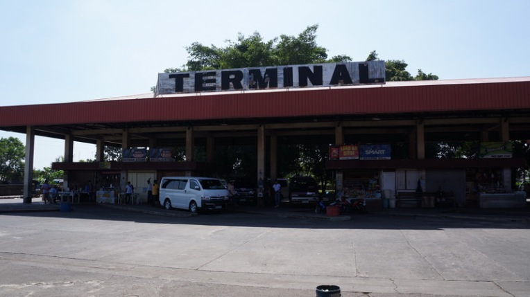 Philippines - Northern Mindanao - Ozamiz, Iligan, CDO - 271