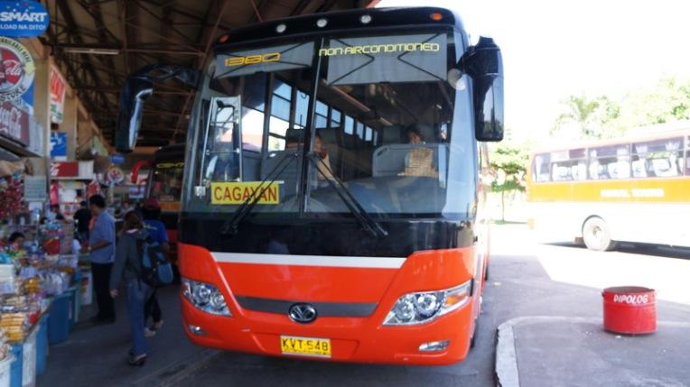 Philippines - Northern Mindanao - Ozamiz, Iligan, CDO - 277