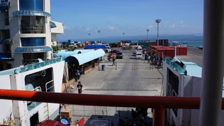 Philippines - Northern Mindanao - Ozamiz, Iligan, CDO - 287