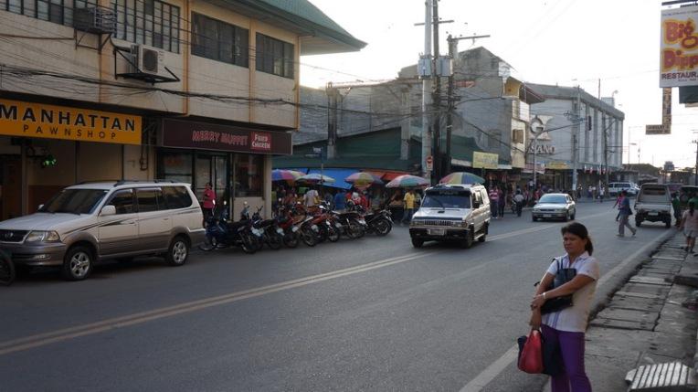 Philippines - Northern Mindanao - Ozamiz, Iligan, CDO - 315