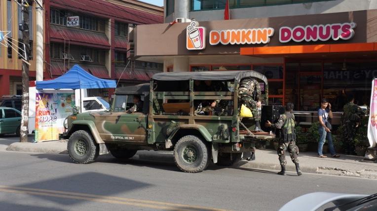 Philippines - Northern Mindanao - Ozamiz, Iligan, CDO - 339