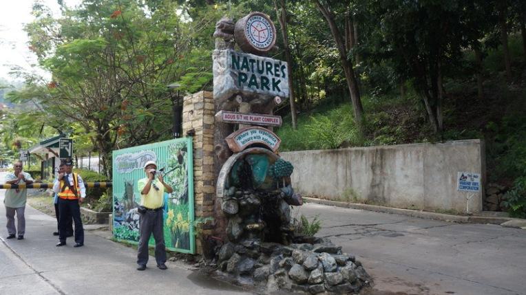Philippines - Northern Mindanao - Ozamiz, Iligan, CDO - 413