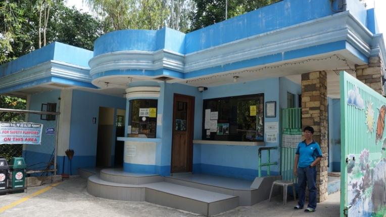 Philippines - Northern Mindanao - Ozamiz, Iligan, CDO - 414
