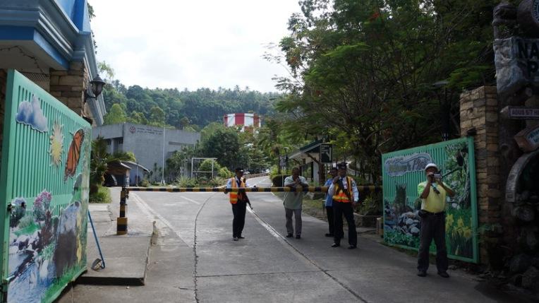 Philippines - Northern Mindanao - Ozamiz, Iligan, CDO - 415