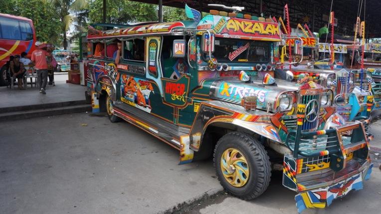 Philippines - Northern Mindanao - Ozamiz, Iligan, CDO - 502