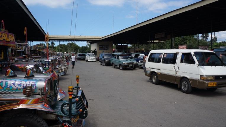 Philippines - Northern Mindanao - Ozamiz, Iligan, CDO - 504