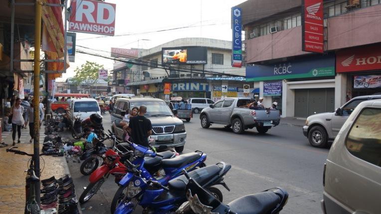 Philippines - Northern Mindanao - Ozamiz, Iligan, CDO - 517