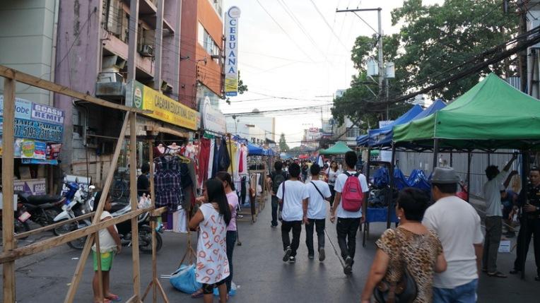 Philippines - Northern Mindanao - Ozamiz, Iligan, CDO - 519