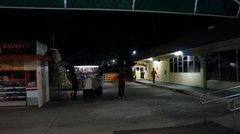 Philippines - Northern Mindanao - Ozamiz, Iligan, CDO - 552