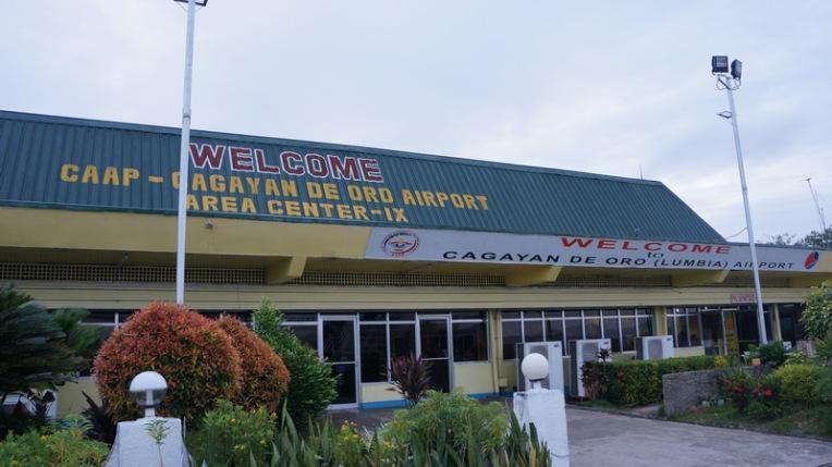 Philippines - Northern Mindanao - Ozamiz, Iligan, CDO - 556