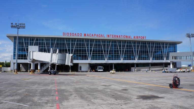 Philippines - Northern Mindanao - Ozamiz, Iligan, CDO - 581