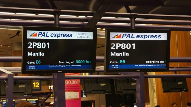Philippines - Dumaguete June 2013 001