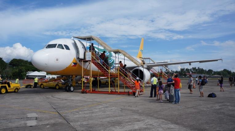 Philippines - Dumaguete June 2013 002