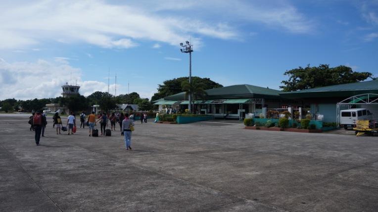 Philippines - Dumaguete June 2013 003