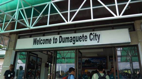 Philippines - Dumaguete June 2013 005