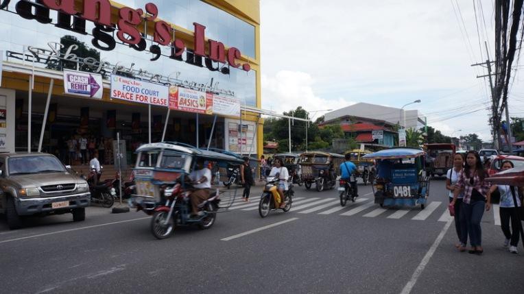 Philippines - Dumaguete June 2013 019