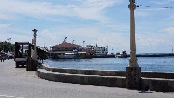 Philippines - Dumaguete June 2013 027