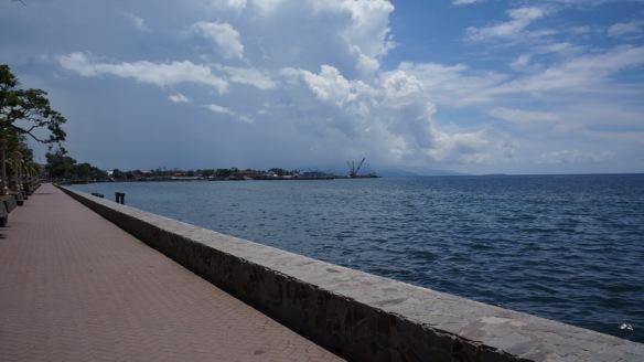Philippines - Dumaguete June 2013 036