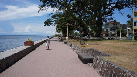 Philippines - Dumaguete June 2013 037