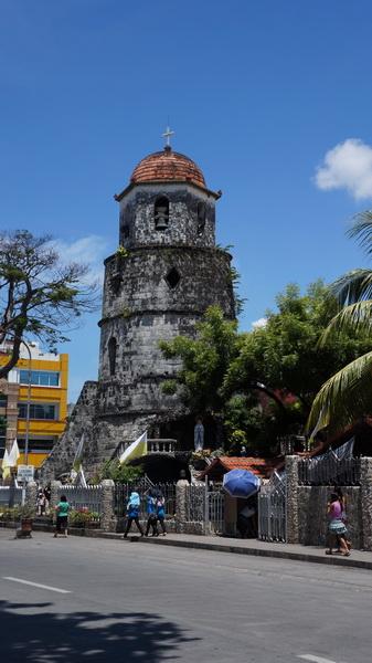 Philippines - Dumaguete June 2013 040