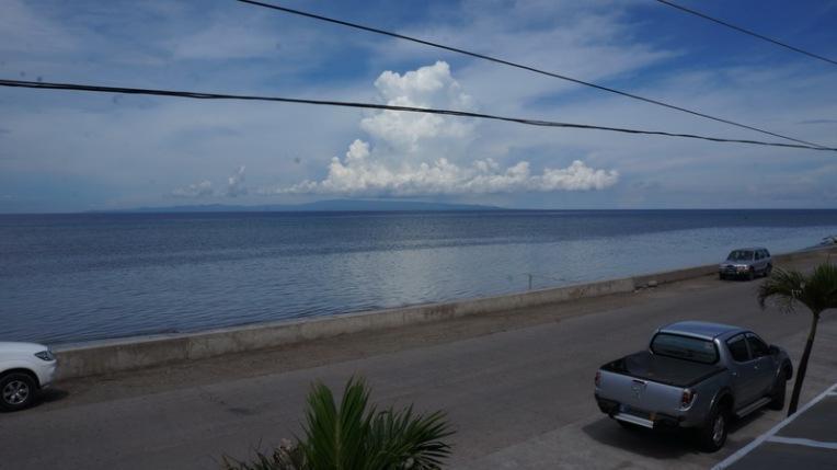 Philippines - Dumaguete June 2013 050