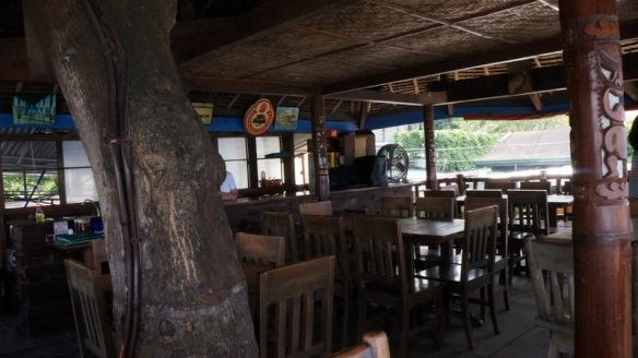 Philippines - Dumaguete June 2013 051
