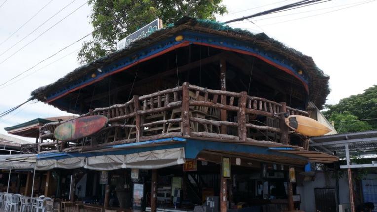 Philippines - Dumaguete June 2013 056