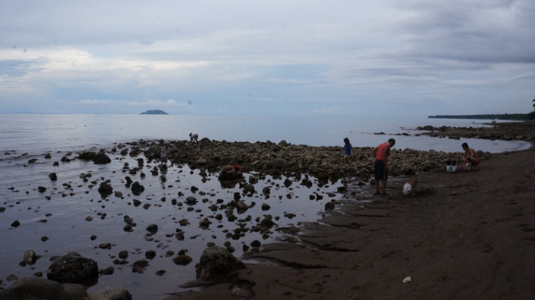 Philippines - Dumaguete June 2013 083