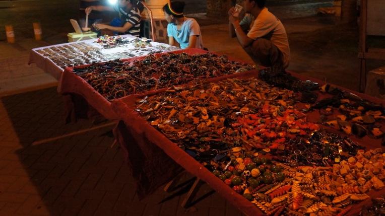 Philippines - Dumaguete June 2013 089
