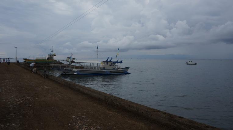 Philippines - Dumaguete June 2013 105