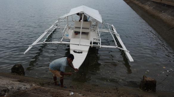 Philippines - Dumaguete June 2013 106