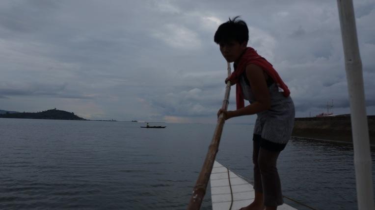 Philippines - Dumaguete June 2013 108