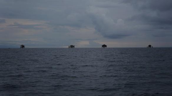 Philippines - Dumaguete June 2013 116