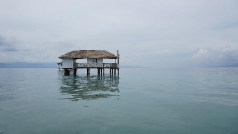 Philippines - Dumaguete June 2013 280