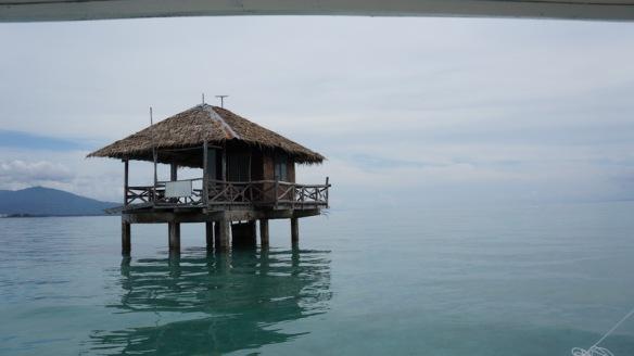 Philippines - Dumaguete June 2013 281